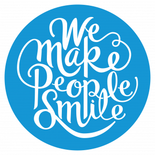 We Make Smile BLUE RGB 300dpi2