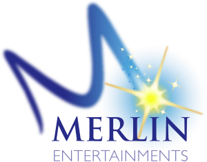 Merlin Entertainments 2013